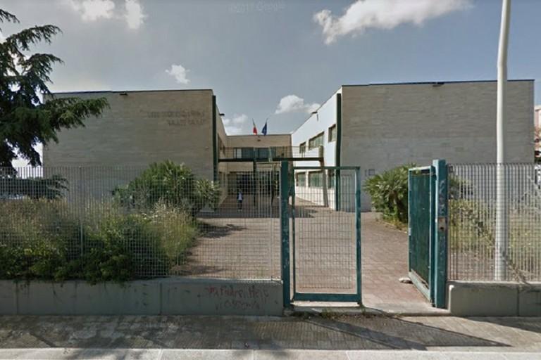 Il liceo scientifico di Bitonto è il migliore della Provincia
