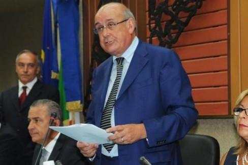 Mario Loizzo