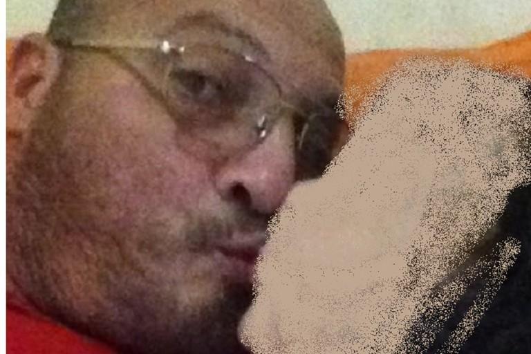 Luigi De Palo