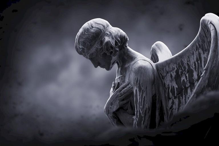 Bitonto piange Girolamo Devanna. Proclamato lutto cittadino