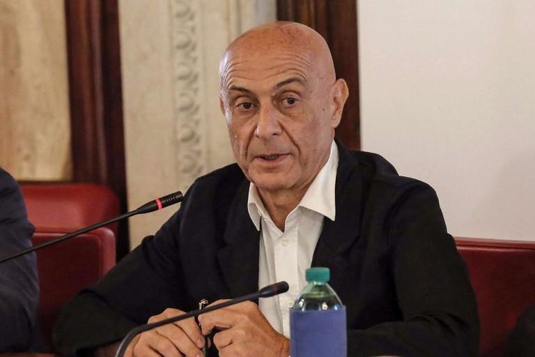 Anziana uccisa a Bari, Minniti: inaccettabile, no a zone franche