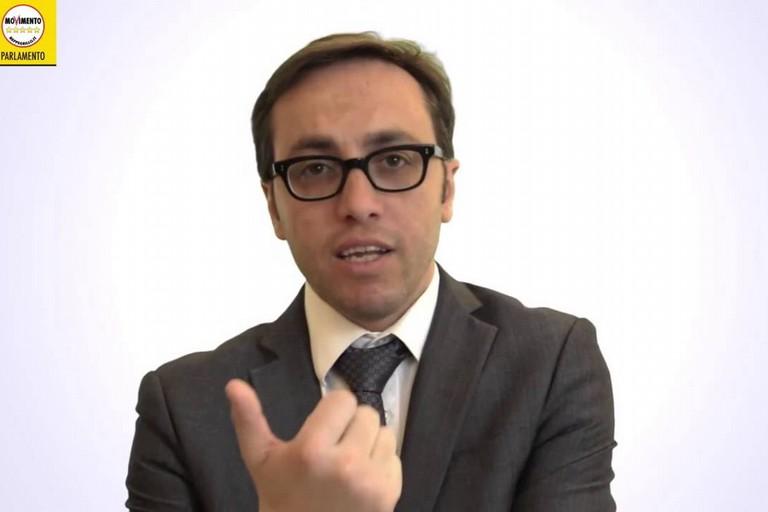Francesco Cariello