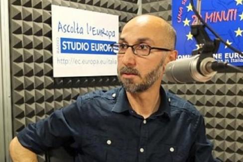 Luca DAmbrosio