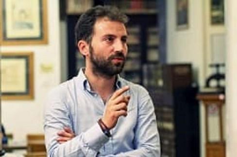 Pasquale Castellano
