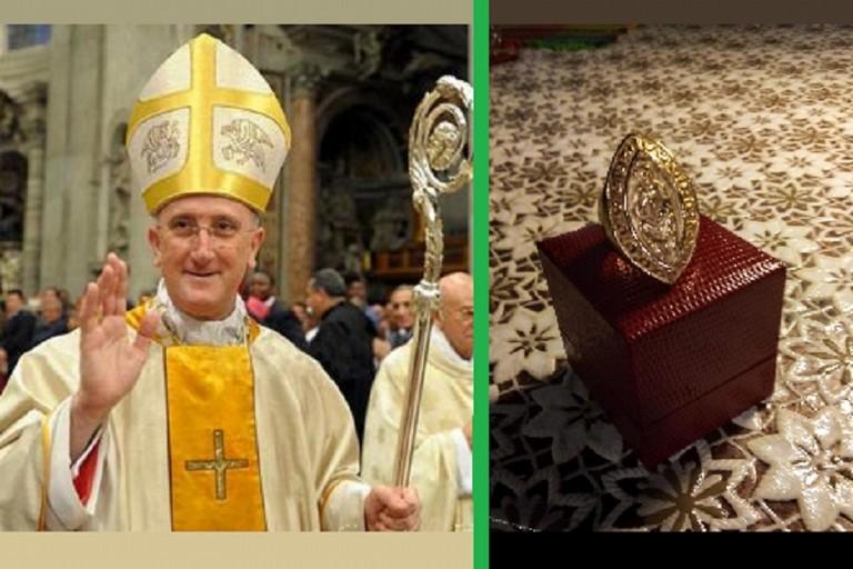 Monsignor Sciacca