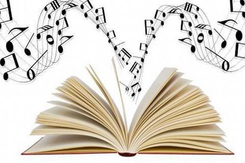 Poesia e musica