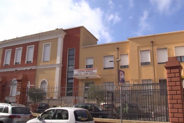 Criticità ex ospedale di Bitonto: dopo un mese ancora tutto fermo