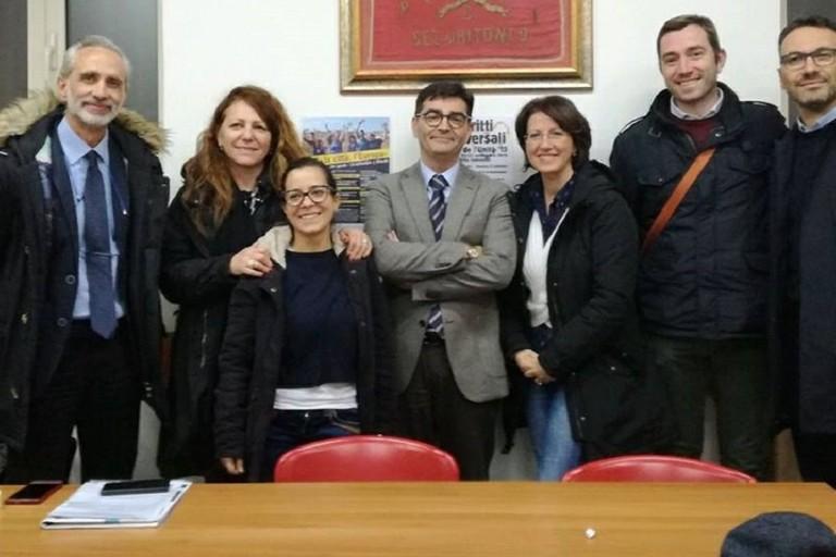 Partito Democratico di Bitonto