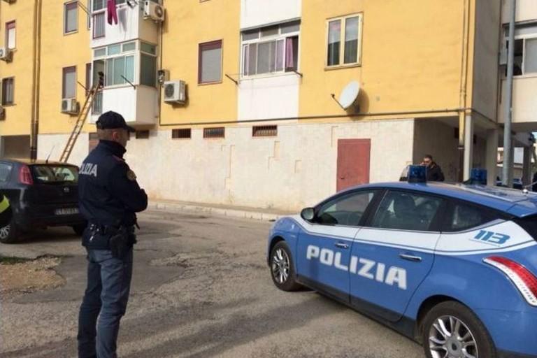 Anziana uccisa a Bitonto, ancora latitante il boss Conte