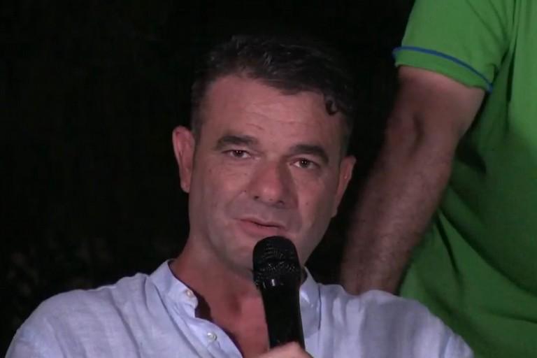 Silvano Intini