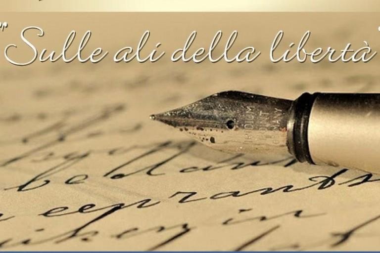 Premio di poesia Alessandro Fariello