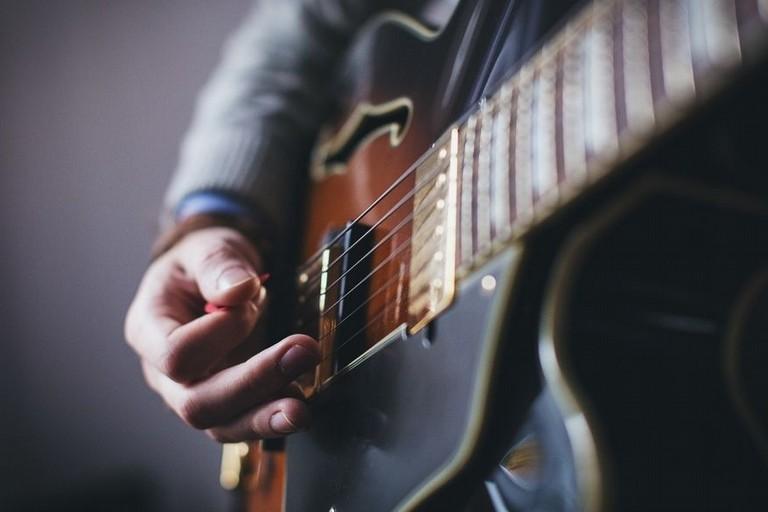 Il Comune pronto a riportare Not(t)e di Musica