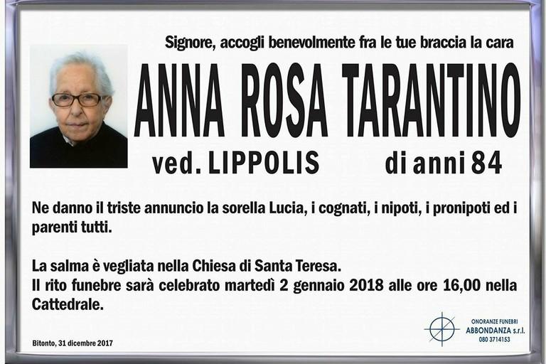 Anziana uccisa, Minniti a Bari: