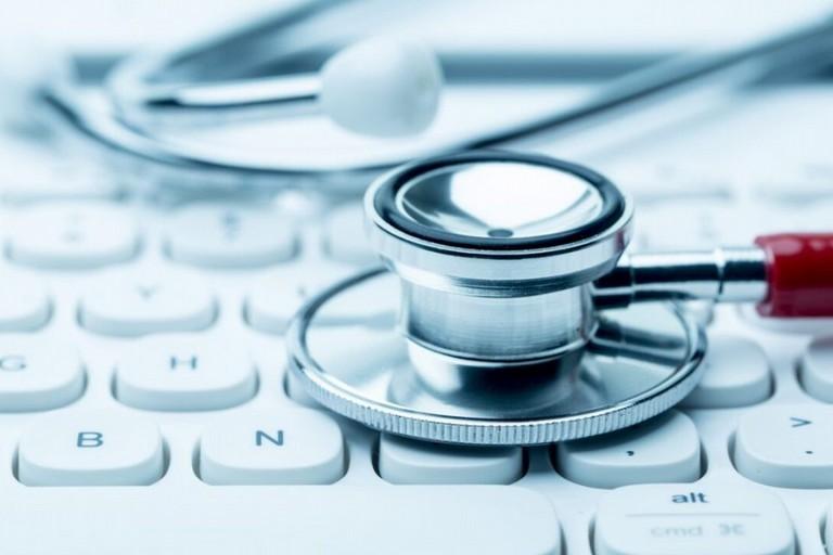 Stetoscopio (repertorio)