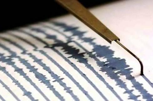 terremoto sismografo bmeteo
