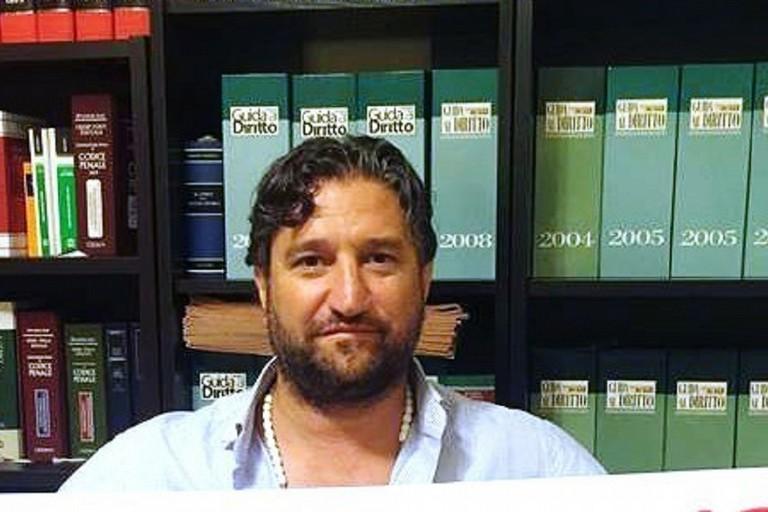 Vincenzo De Santis