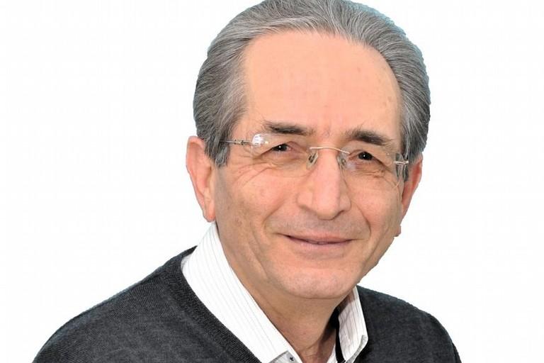 Vincenzo Robles
