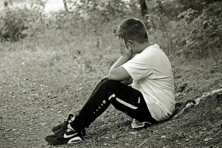 Minori a rischio devianza